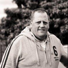 John Grinter