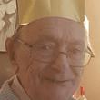 Herbert Stanley (Stan) Sharp