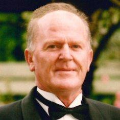 Guy Spiteri
