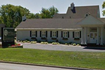 David Lee Funeral Home, Wayzata