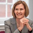 Emeritus   Professor Patricia Dunning AM