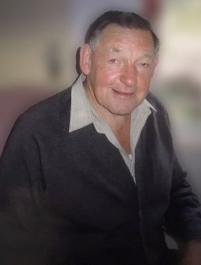 Philip Warden