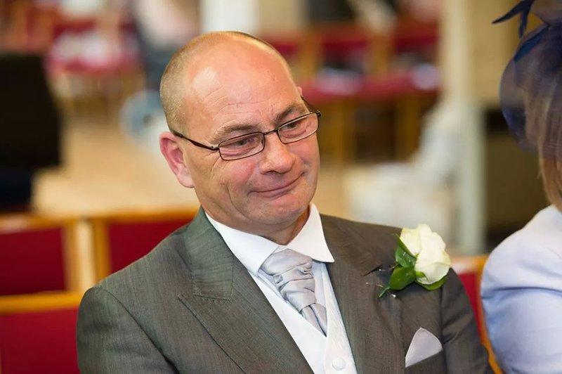 Kenneth Owen