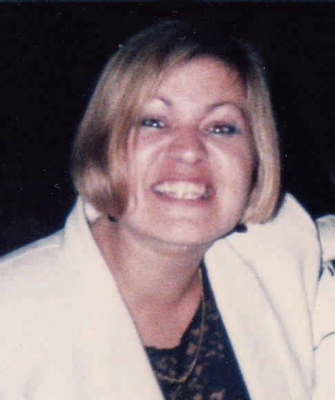 Lilian Lawrence