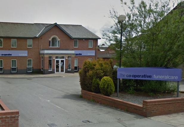 Hull Funeralcare