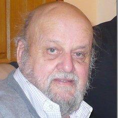 Edward Gliddon