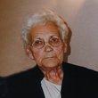 Beryl Fennah