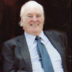 James 'Jim' McElwee