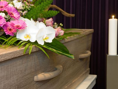 Win for consumers as Dignity announces funeral price cut