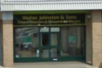 Walter Johnston & Sons Funeral Directors, Erskine