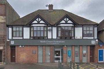 North Cheam Funeralcare