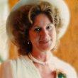 Shirley Ann Drury