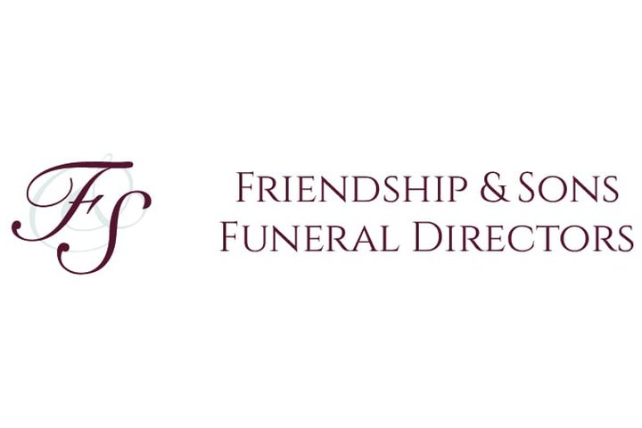Friendship & Sons Funeral Directors, Taunton