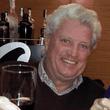 Malcolm Dinneen