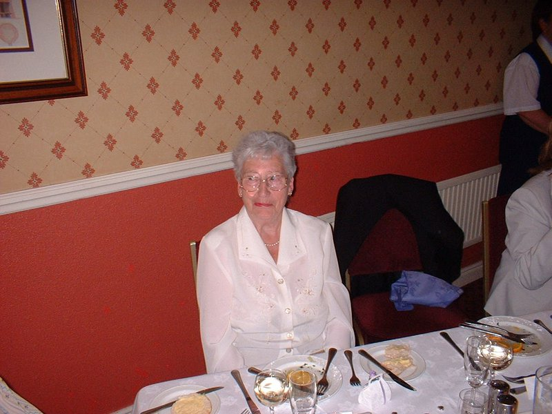 ANOTHER YEAR WITHOUT YOU MUM . WE ALLMISS YOU EVERYDAY  AND HOPE YOU   ARE HAPPY WHEREVER YOU ARE .  LOVE YOU ALWAYS,   MARY  XXXX