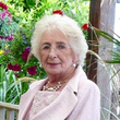 Iris Mitchell
