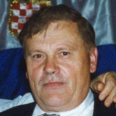 Stjepan Cupic