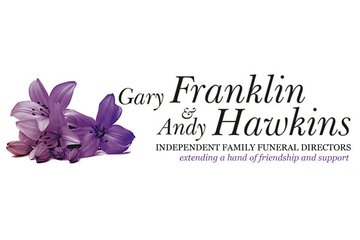 Franklin & Hawkins Funeral Directors, Coventry Branch