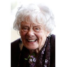Jean Adelaide Alexandra Dewhirst