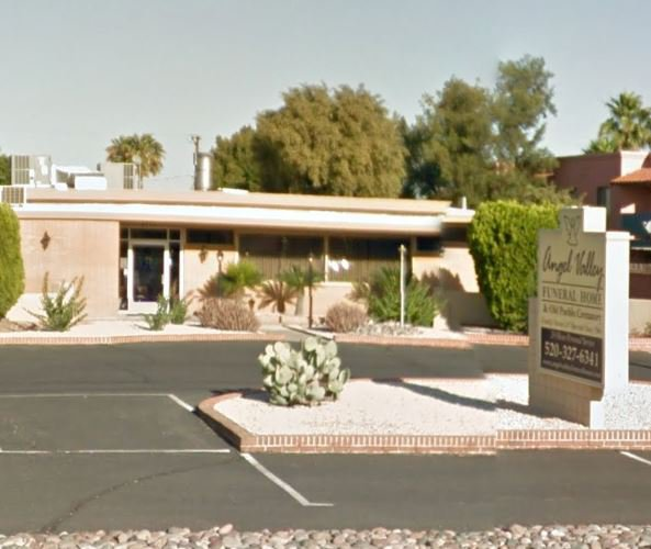 Angel Valley Funeral Home & Old Pueblo Crematory