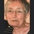 Muriel Wolfe