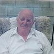 Alfred Aldridge