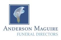 Anderson Maguire Shettleston