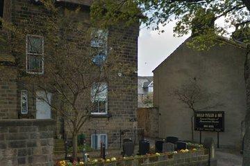 Otley Funeralcare, 61 Cross Green