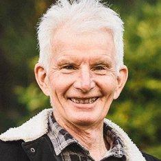 Christopher Andrew Morris