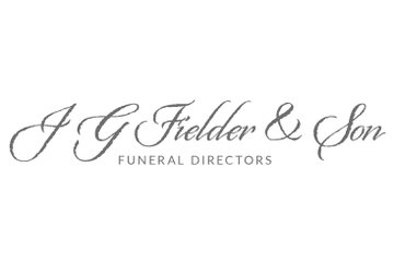 J G Fielder & Son Easingwold