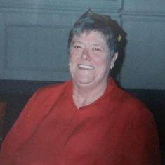 Sheila Ann Knight
