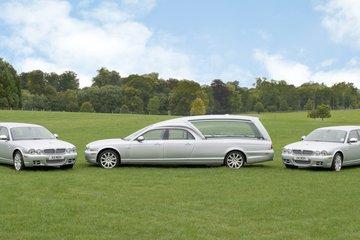 Nicholas O'Hara Funeral Directors Ltd, West Moors