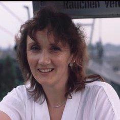 Gillian Daire
