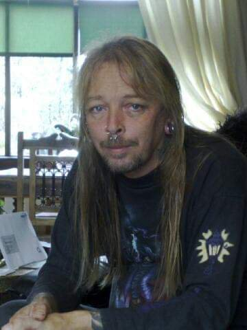 RIP my big brother Adrian love your sister Sam always xx