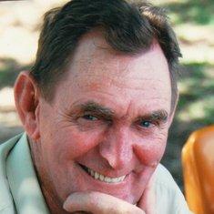 Desmond Joseph Howe