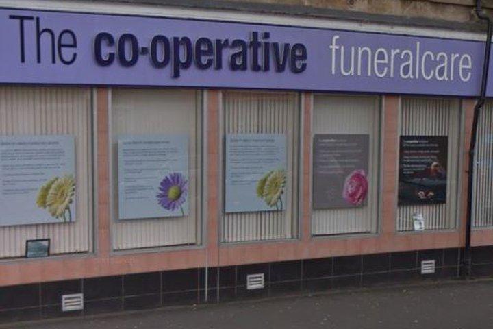 Shettleston Funeralcare