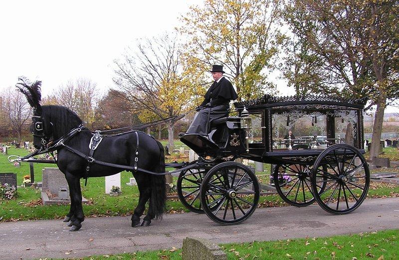 M Garton & Son Funeral Directors, Hessle Road, Kingston upon Hull, funeral director in Kingston upon Hull
