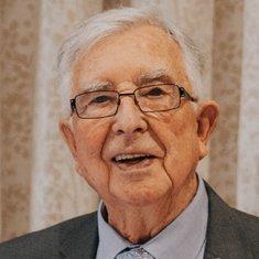 Edward Addyman