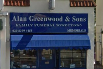 Alan Greenwood & Sons Surbiton