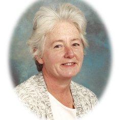 Iona Bathard