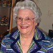 Beryl Morris