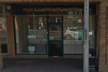 Wylie & Lochhead, Bishopbriggs