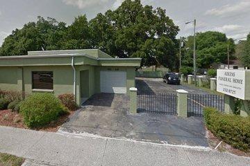 Aikens Funeral Home