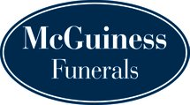 McGuiness Funerals, Billinudgel