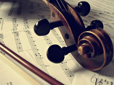 10 pieces of classical music for funerals