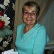 Dorothy Christine Kesterton