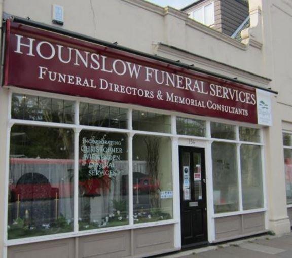 Hounslow Funeral Directors
