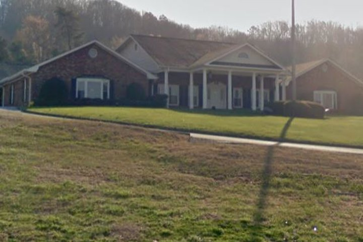 Chattanooga Funeral Home, Crematory & Florist-Valley View Chapel