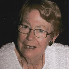 Winifred Mary 'Freda' Tully