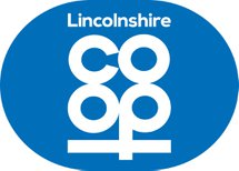 Lincolnshire Co-op Louth Funeral Home